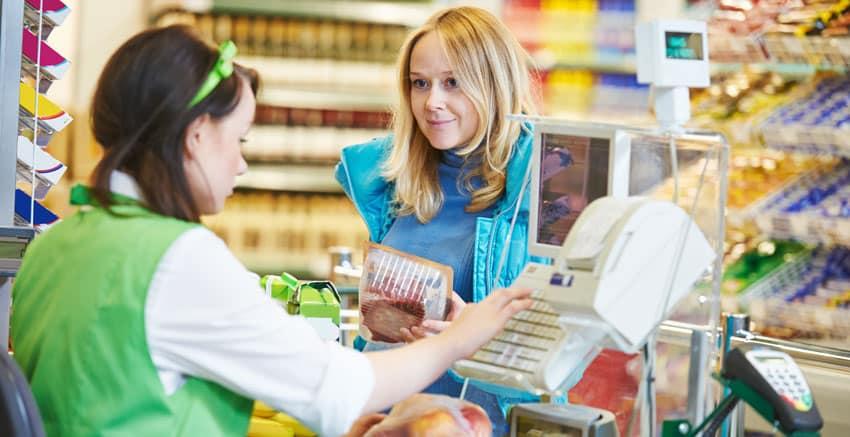 Einzelhandelskaufmann Weiterbildung Berufsbegleitend Ottide